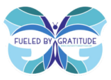 RW is fueled by gratitude! Are you?